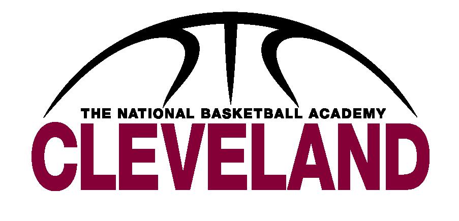2018TNBARegional_CLEVELAND_BLACK-WINE