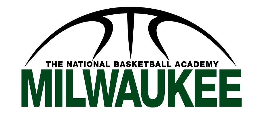 2018TNBARegional_MILWAUKEE_BLACK-GREEN