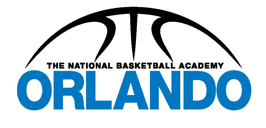2018TNBARegional_ORLANDO_BLACK-BLUE