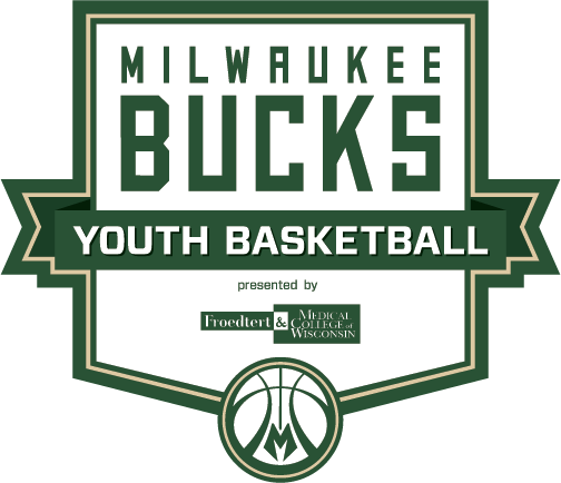 MB_YouthBasketball_Froedtert