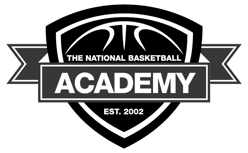The National Basketball Academy
