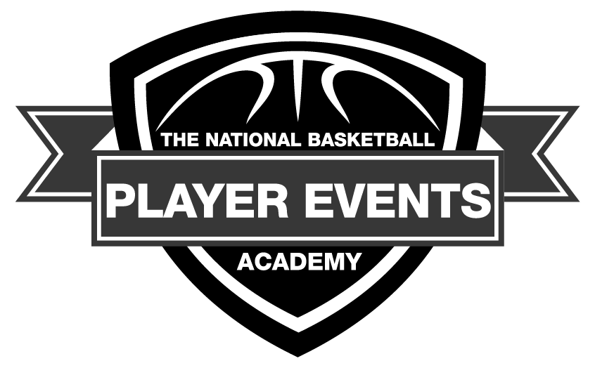 TNBAShieldLogo_PLAYER-EVENTS_BLACK-WHITE-GREY