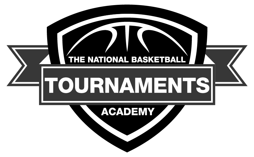 TNBAShieldLogo_TOURNAMENTS_BLACK-WHITE-GREY