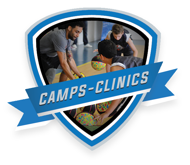 CTAs_Magic_CAMPS-CLINICS