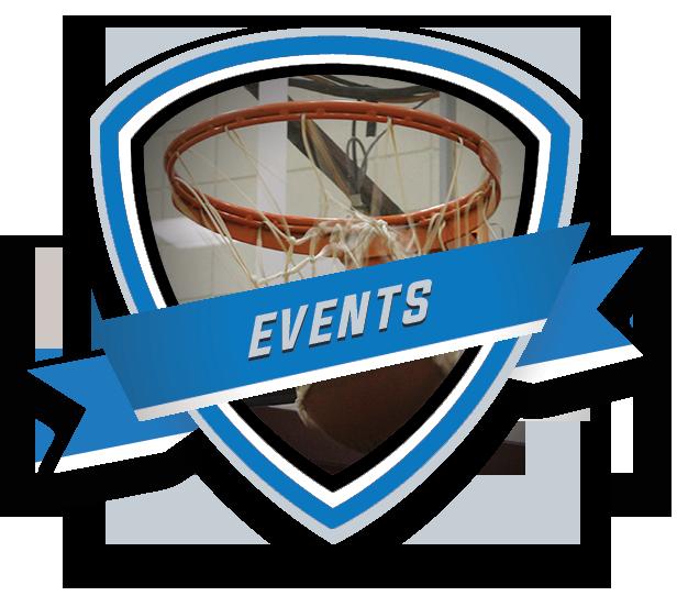 CTAs_Magic_EVENTS