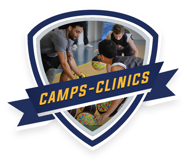 CTAs_Pacers_CAMPS-CLINICS