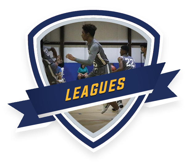 CTAs_Pacers_LEAGUES