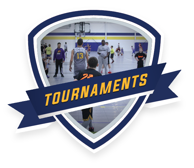 CTAs_Pacers_TOURNAMENTS