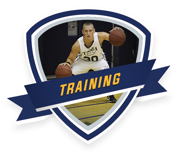 CTAs_Pacers_TRAINING