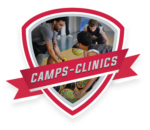 CTAs_Rockets_CAMPS-CLINICS