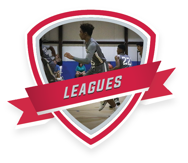 CTAs_Rockets_LEAGUES