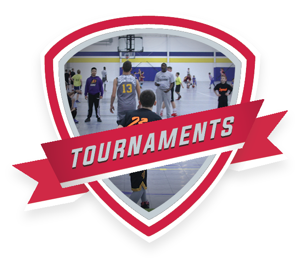 CTAs_Rockets_TOURNAMENTS