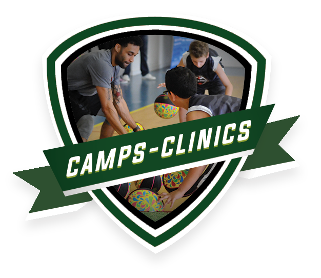 CTAs_TNBAMilwaukee_CAMPS-CLINICS