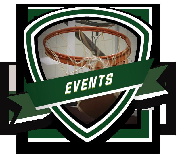 CTAs_TNBAMilwaukee_EVENTS