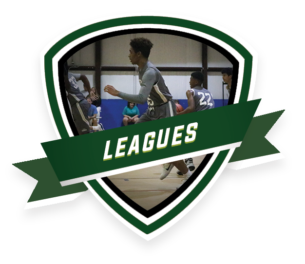 CTAs_TNBAMilwaukee_LEAGUES