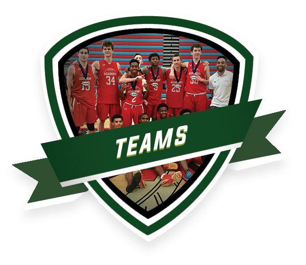 CTAs_TNBAMilwaukee_TEAMS
