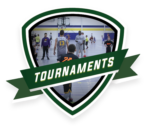CTAs_TNBAMilwaukee_TOURNAMENTS