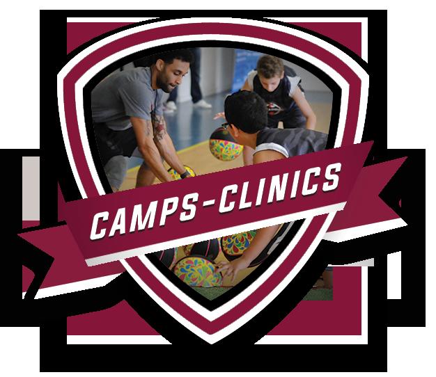 CTAs_TNBAOhio_CAMPS-CLINICS