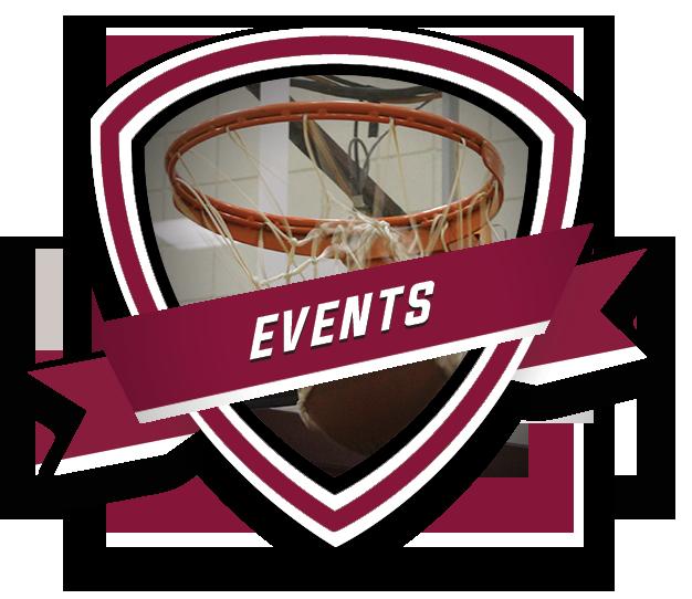CTAs_TNBAOhio_EVENTS