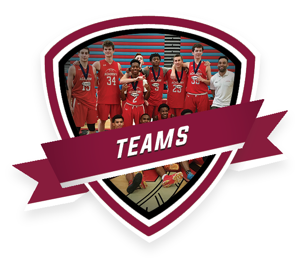 CTAs_TNBAOhio_TEAMS
