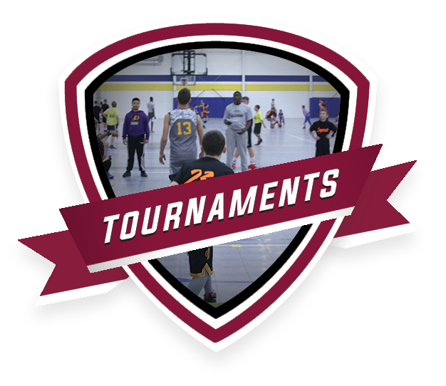 CTAs_TNBAOhio_TOURNAMENTS