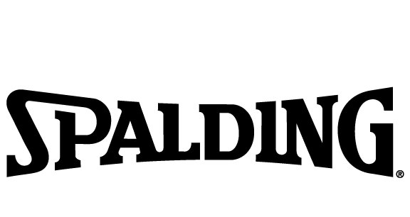 Spalding-ribbon
