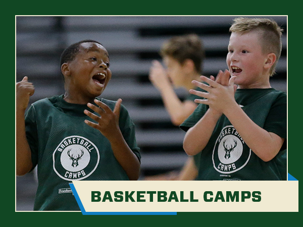 TNBA_WebsiteRefresh_Button1_CAMPS_600x450