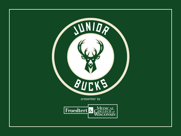 TNBA_WebsiteRefresh_Button4_JRBUCKS_600x450