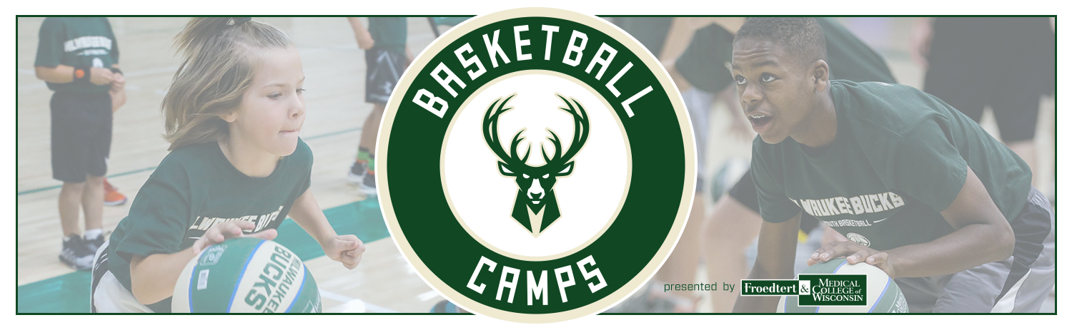 TNBA_WebsiteRefresh_PageHeader1_CAMPS_1500x463