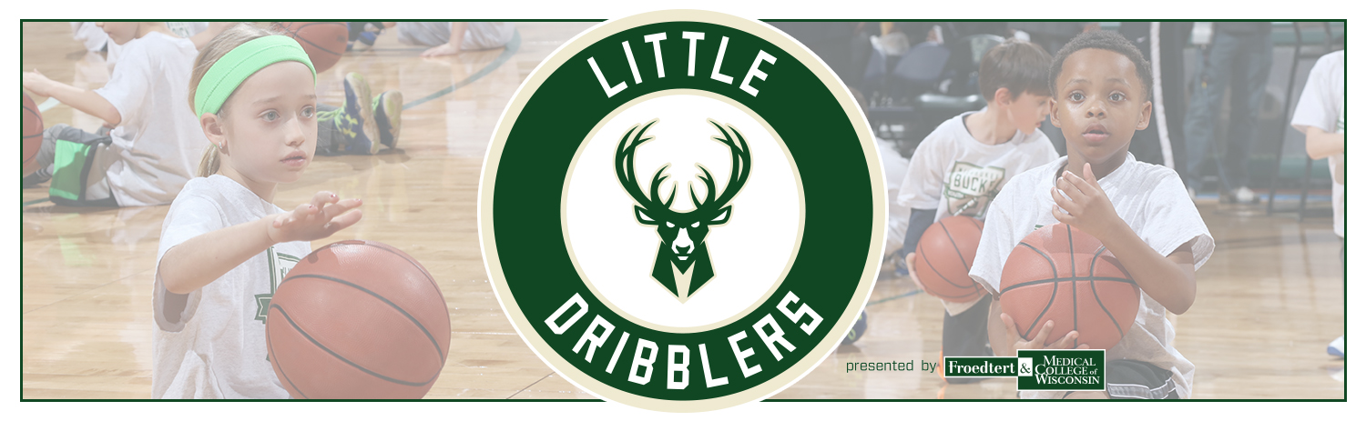 TNBA_WebsiteRefresh_PageHeader3_LITTLEDRIBBLERS_1500x463