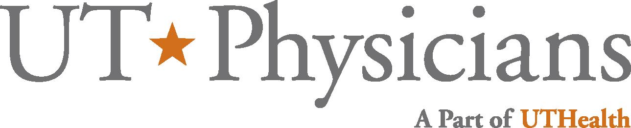 UTPhysicians-wq
