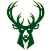 bucks-secondary-logo