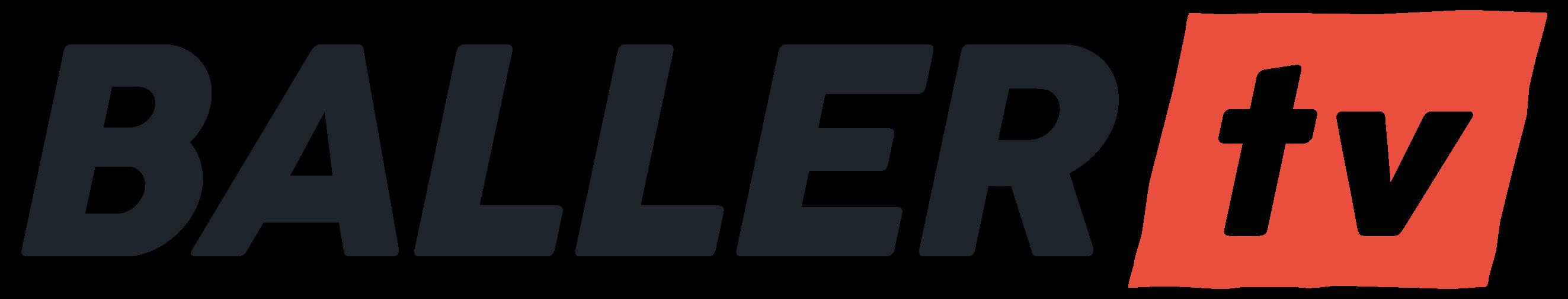 BallerTVLogo