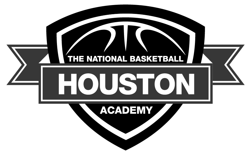 TNBAShieldLogo_HOUSTON_BLACK-WHITE-GREY