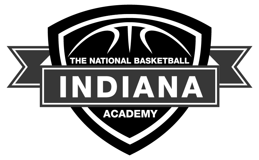 TNBAShieldLogo_INDIANA_BLACK-WHITE-GREY