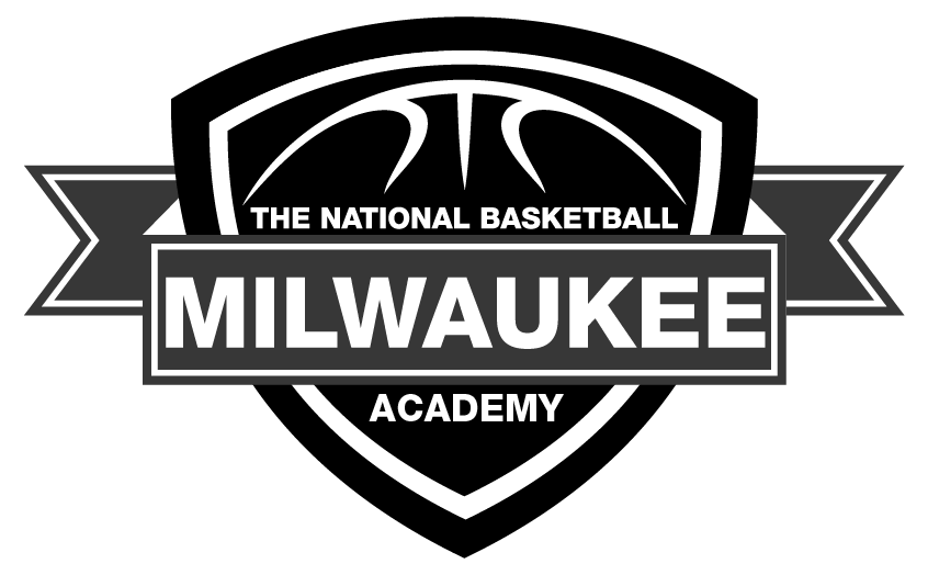 TNBAShieldLogo_MILWAUKEE_BLACK-WHITE-GREY