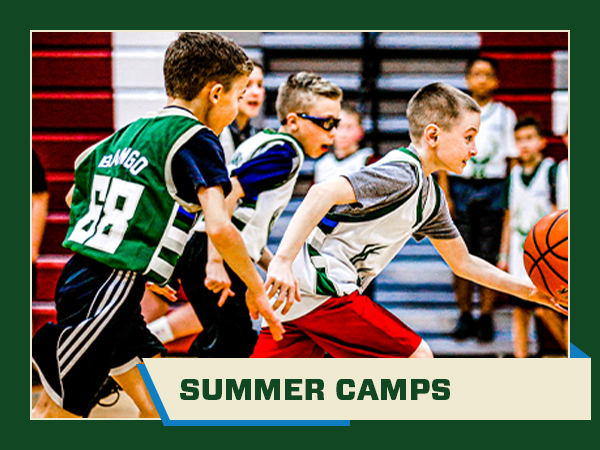tNBA_WebsiteRefresh_Button1_SummerCamps_600x450