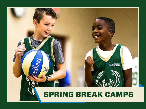 tNBA_WebsiteRefresh_Button2_SpringBreakCamps_600x450