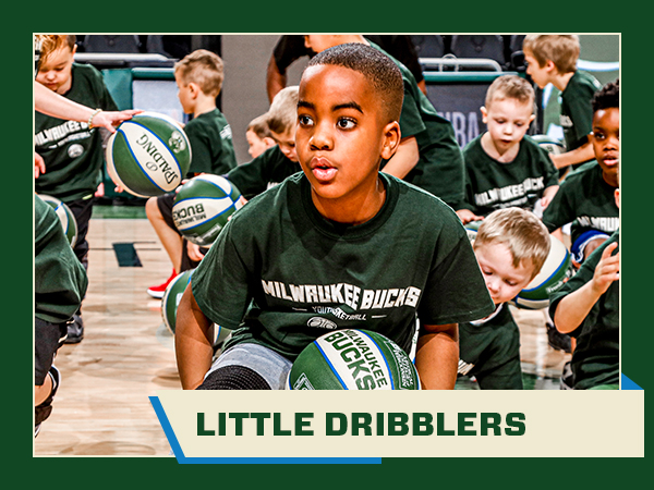 tNBA_WebsiteRefresh_Button3_LittleDribblers_600x450