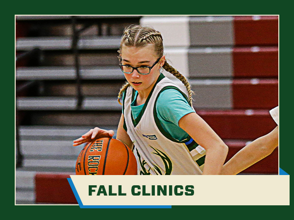 tNBA_WebsiteRefresh_Button4_FallClinics_600x450