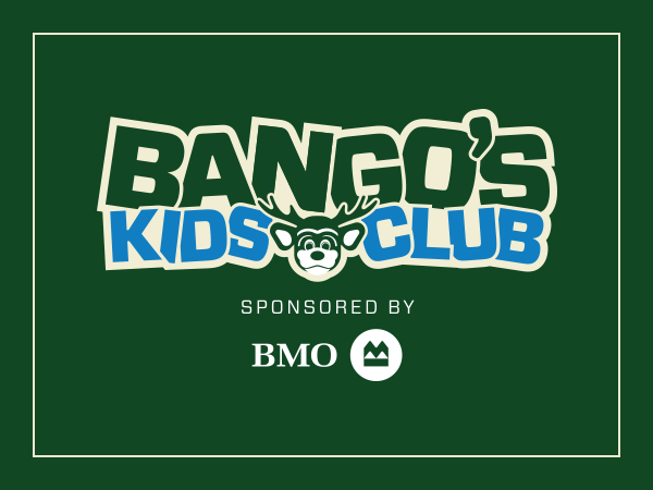 tNBA_WebsiteRefresh_Button8_BangoKidsClub_600x450
