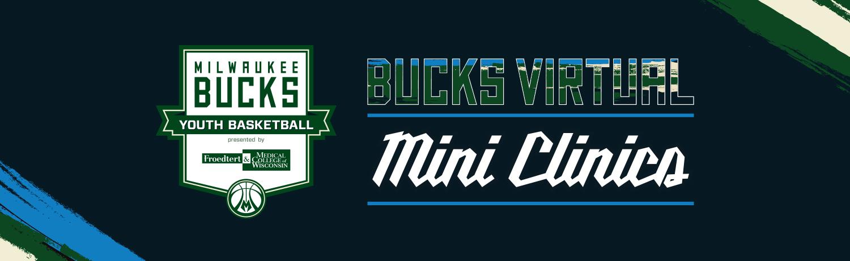 BucksVirtualMiniClinics-Banner