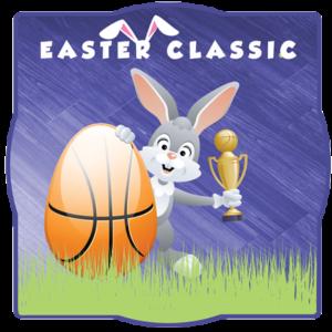 EasterClassic-425x425