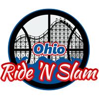 OhioRideandSlam-200x200