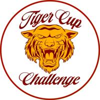 TigerCupChallenge-V3white-200x200