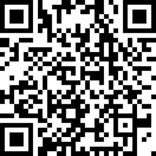 FamerApp-QR Code