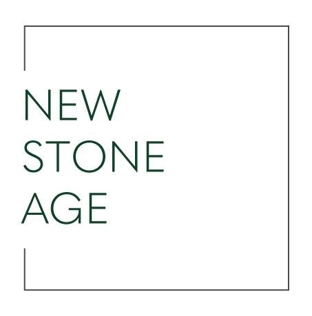 NewStoneAge_wqweb