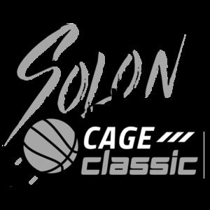 SolonCageClassic-logo2021-425x425