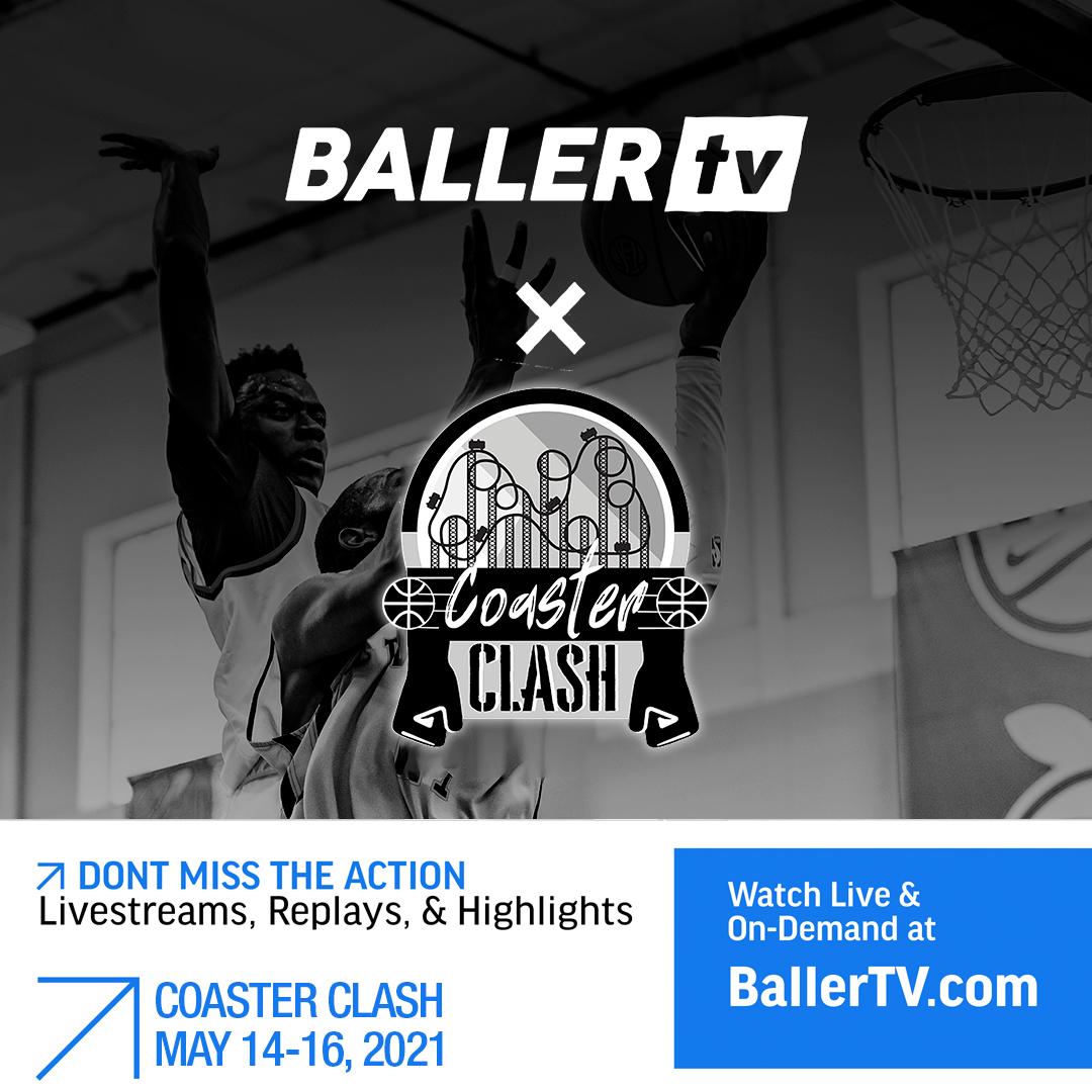 0000-Coaster-Clash-(2021)_wq