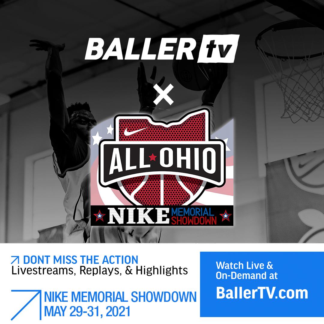 0000-Nike-Memorial-Showdown-(2021)_wq
